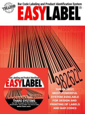 EASYlabel