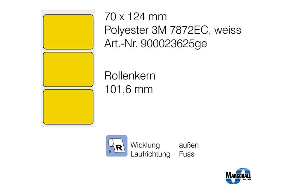 Haftetiketten-Typenschilder_900023625GE