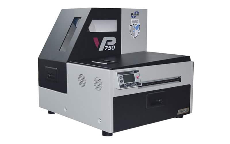 farbetikettendrucker-marschall