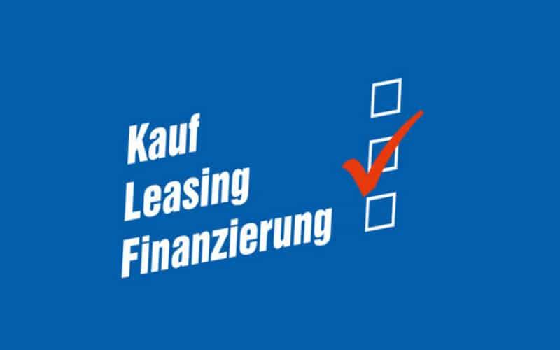 leasing-marschall