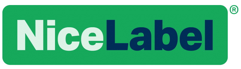 nicelabel etikettensoftware