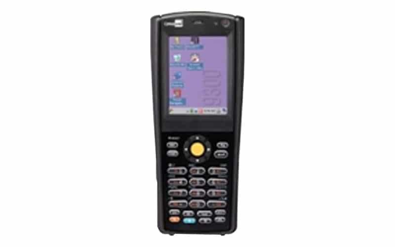 CipherLab9300