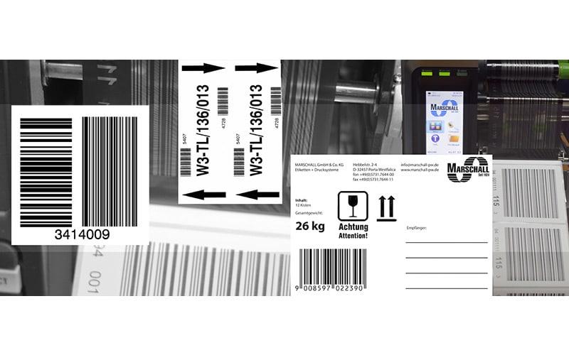 lohndruck-paletten-etikett