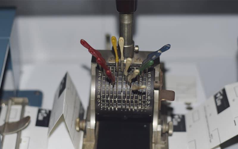 stempel textil
