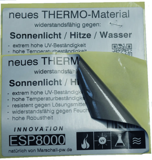 thermo-material-esp8000