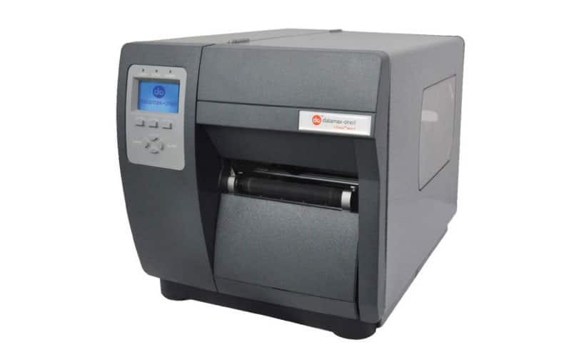 Datamax-I4212E