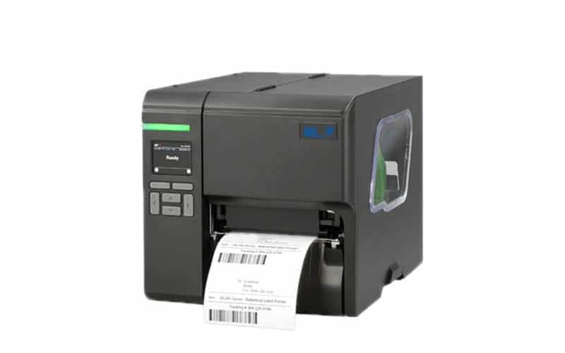 Thermodrucker ML240P